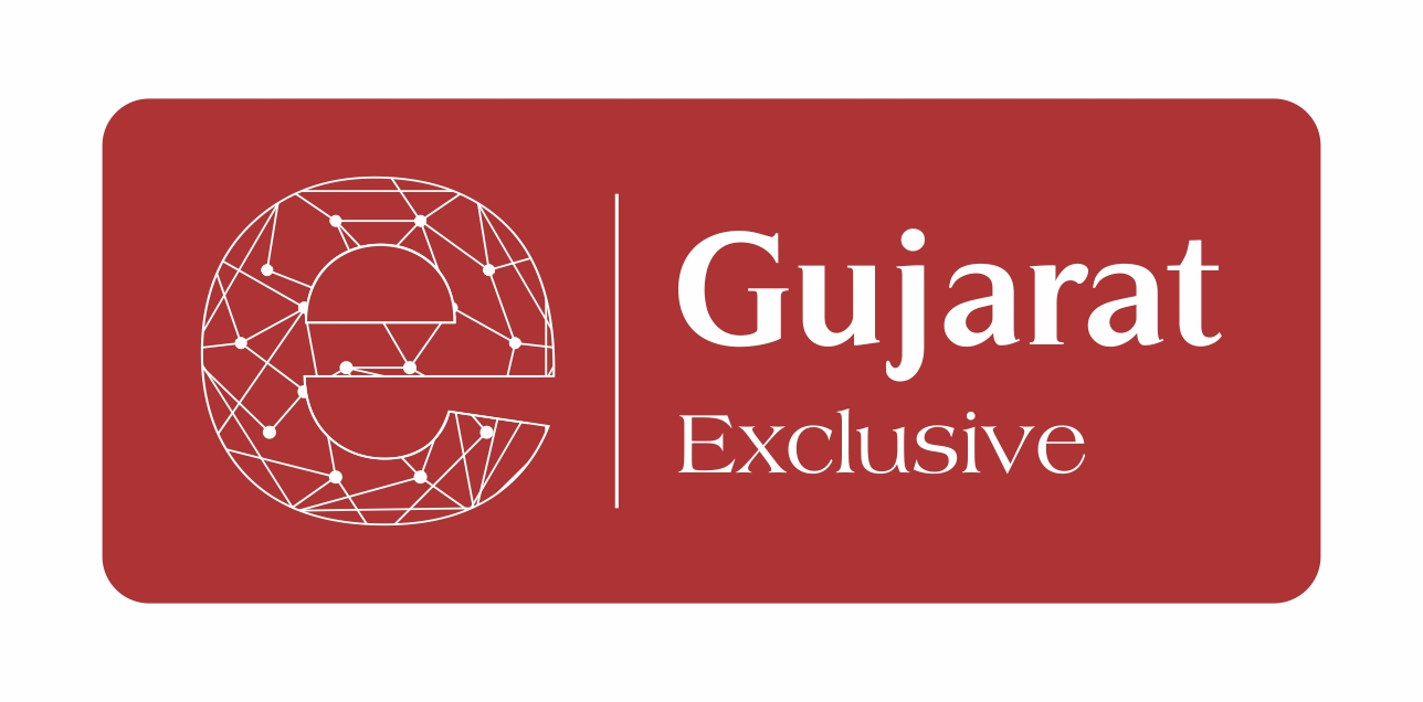 Gujarat Exclusive